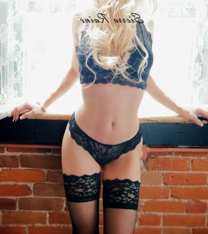 Keliya erotic massage in Lafayette